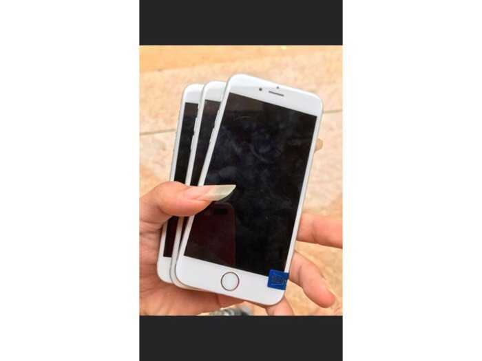 iphone6 plus 64gb0