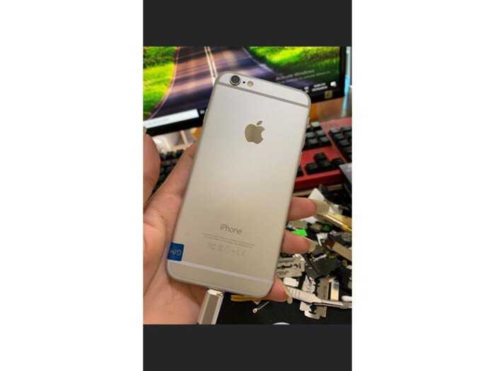 iphone6 plus 64gb1