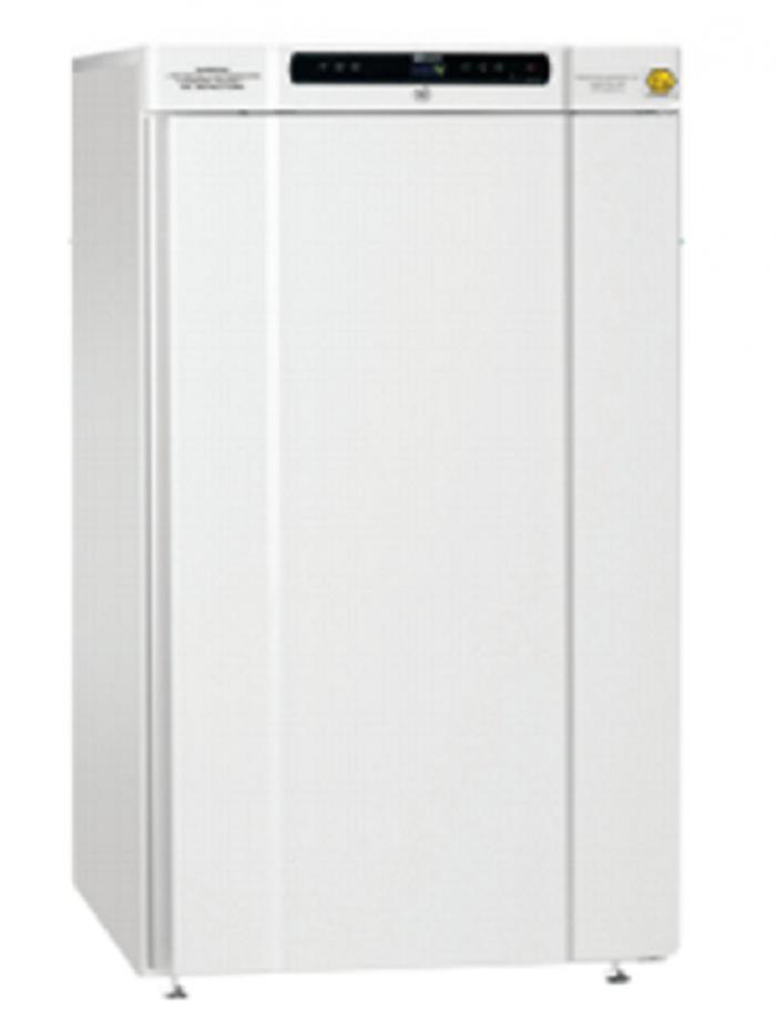 Model: BioCompact(white): màu trắng  - Vật liệu bên trong bằng nhựa chuyên dụng ABS, bên ngoài phủ sơn trắng.  0