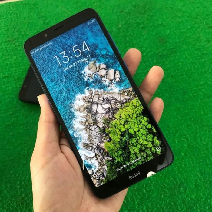 Xiaomi Redmi 7A 2sim full tiếng việt, ship COD sỉ & lẻ toàn quốc0