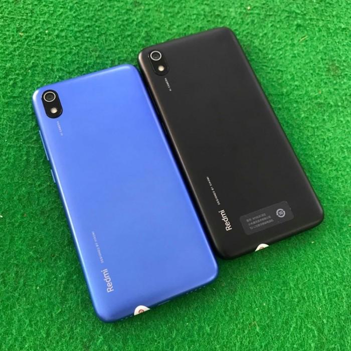 Xiaomi Redmi 7A 2sim full tiếng việt, ship COD sỉ & lẻ toàn quốc2