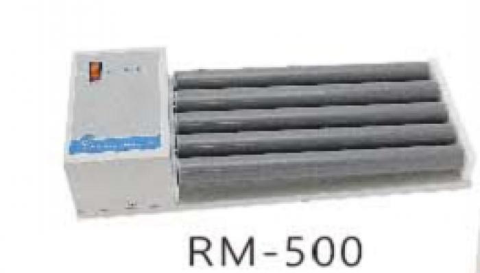 Máy trộn ống nghiệm RM-500/RM-1000 - Digisystem Đài Loan1