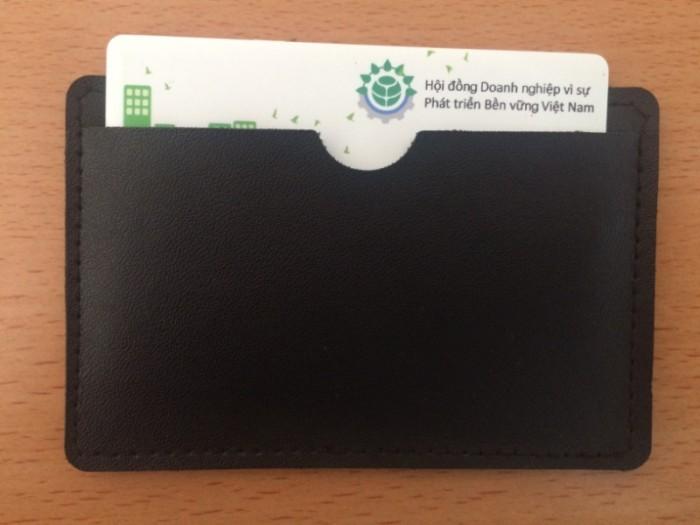 Usb thẻ- quà tặng khách hàng in ấn theo yêu cầu2