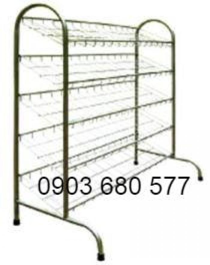 Cần bán thiết bị nhà bếp cho trường mầm non giá rẻ, chất lượng cao4