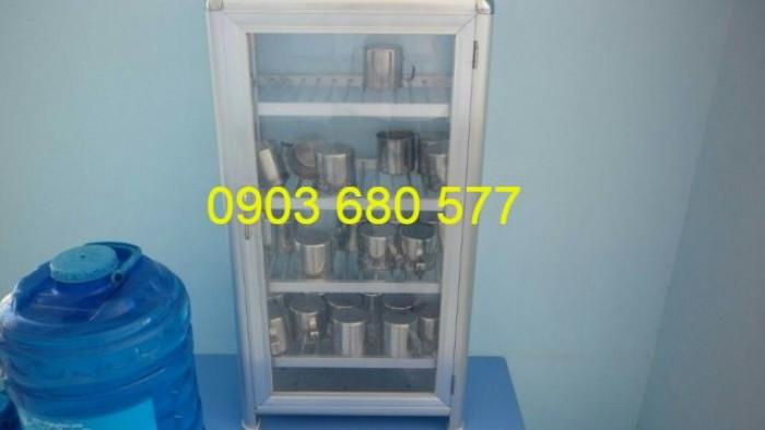Cần bán thiết bị nhà bếp cho trường mầm non giá rẻ, chất lượng cao1