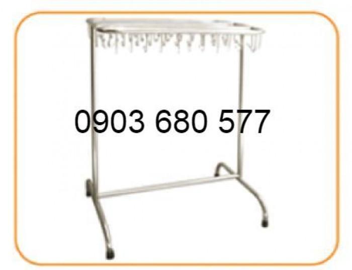 Cần bán thiết bị nhà bếp cho trường mầm non giá rẻ, chất lượng cao2