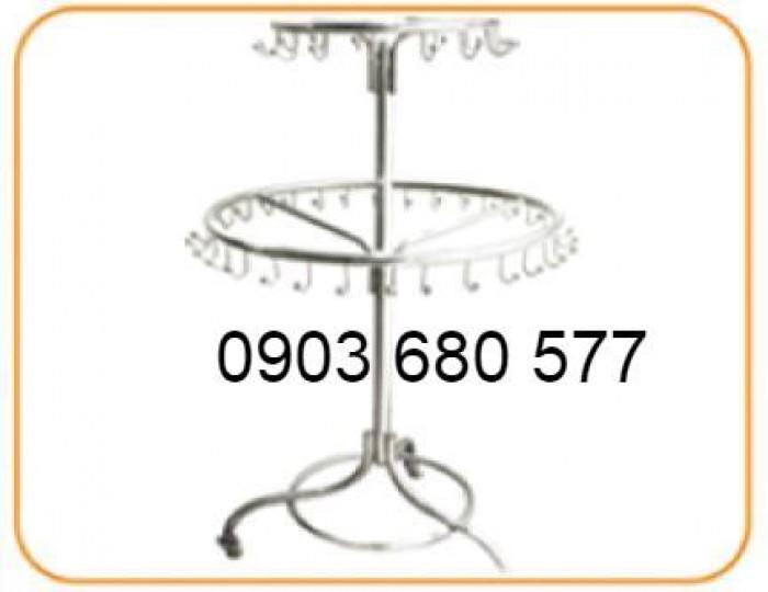 Cần bán thiết bị nhà bếp cho trường mầm non giá rẻ, chất lượng cao3