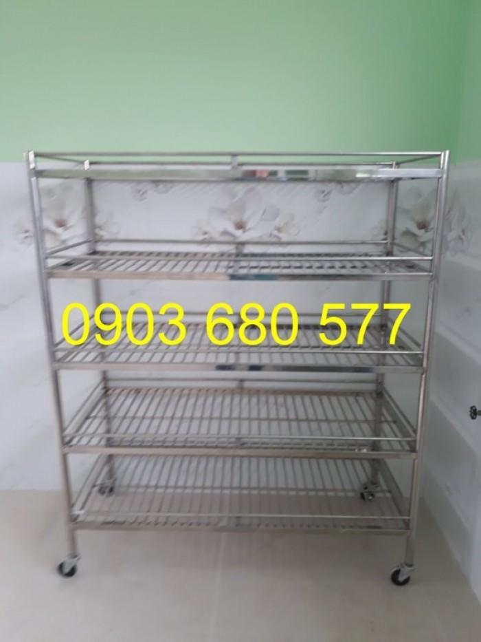 Cần bán thiết bị nhà bếp cho trường mầm non giá rẻ, chất lượng cao22