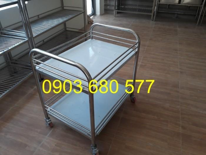 Cần bán thiết bị nhà bếp cho trường mầm non giá rẻ, chất lượng cao7
