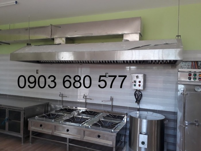 Cần bán thiết bị nhà bếp cho trường mầm non giá rẻ, chất lượng cao12
