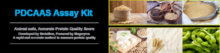Test kits Megazyme Ireland (Ngành thực phẩm, thức ăn chăn nuôi, lên men, rượu, sữa, bia...)3
