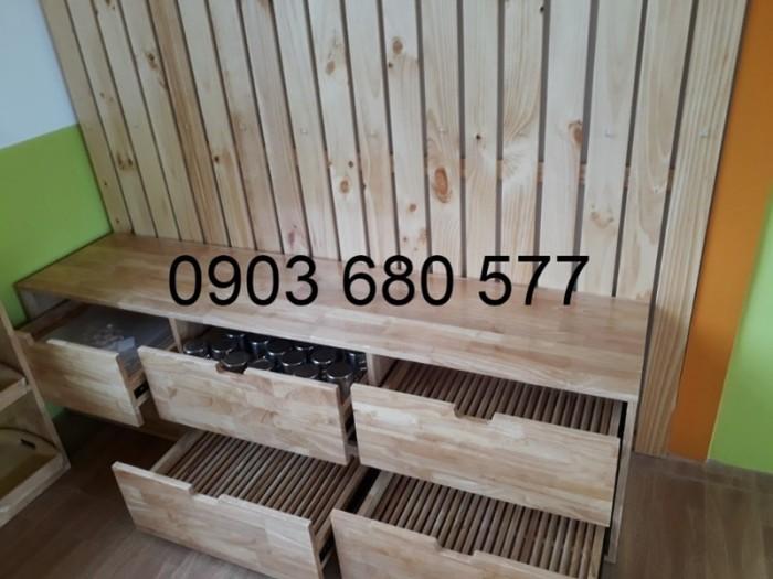 Cần bán tủ gỗ, tủ nhựatrẻ em cho trường mầm non giá rẻ, uy tín, chất lượng nhất15