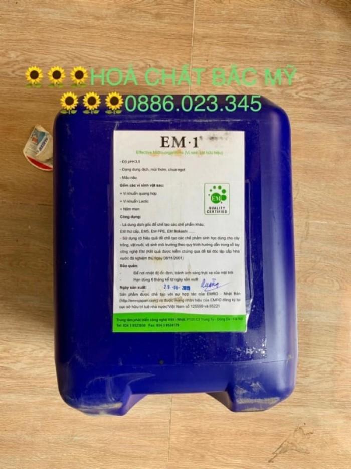 MEN EM1 GÔC (EM1)1
