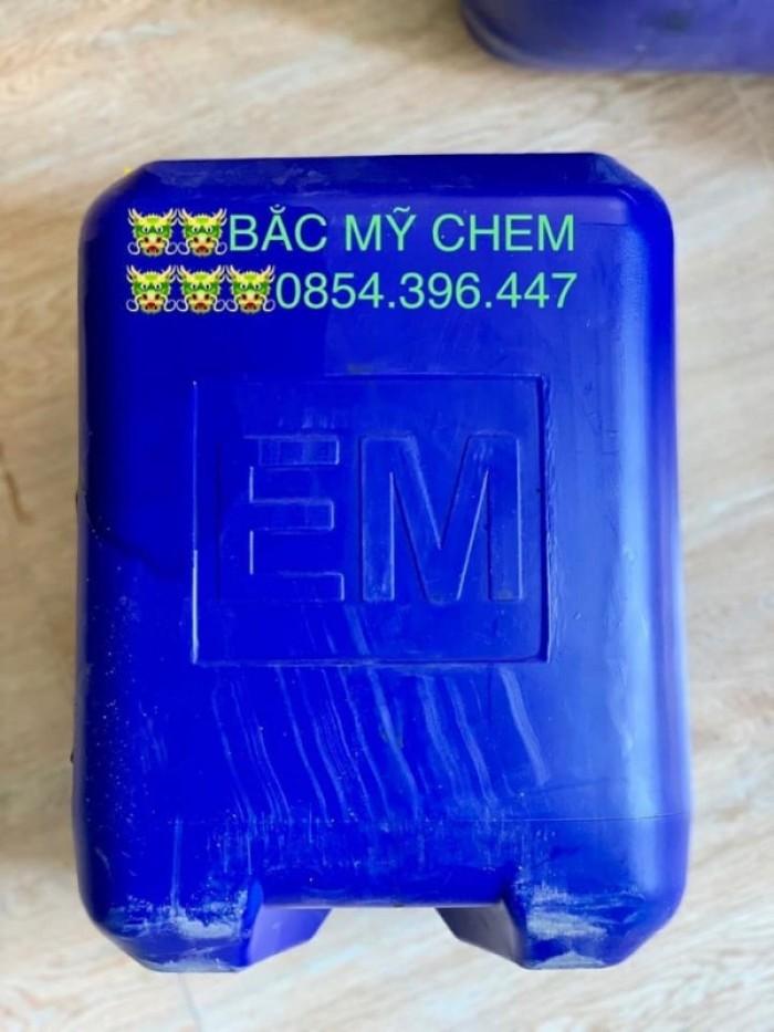 MEN EM1 GÔC (EM1)0