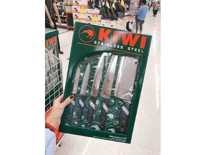 Dao kiwi thái1