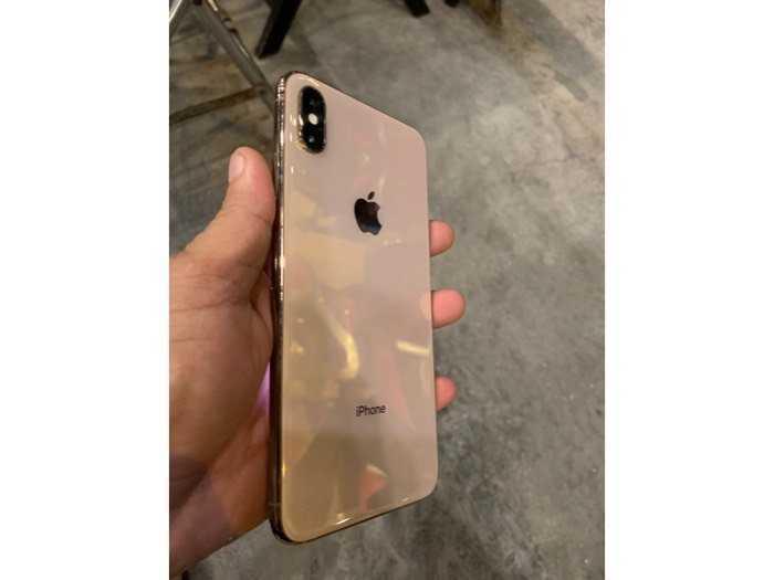 apple iphone xs max 64 gb0