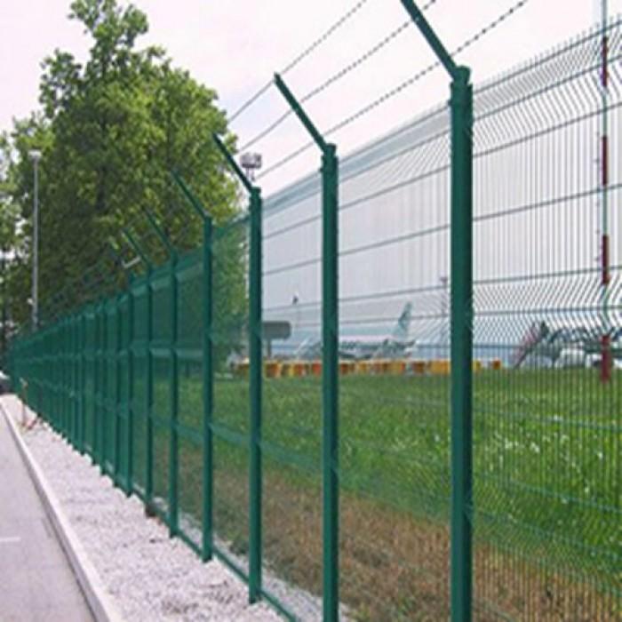 Mua lưới thép hàn mạ kẽm sơn tĩnh điện - ChatNhanh 0912176006 21