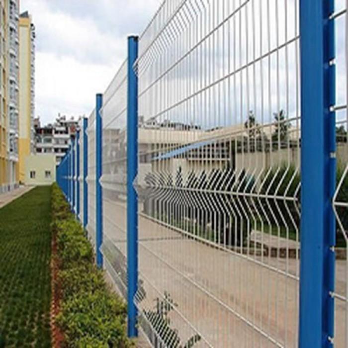 Mua lưới thép hàn mạ kẽm sơn tĩnh điện - ChatNhanh 0912176006 22
