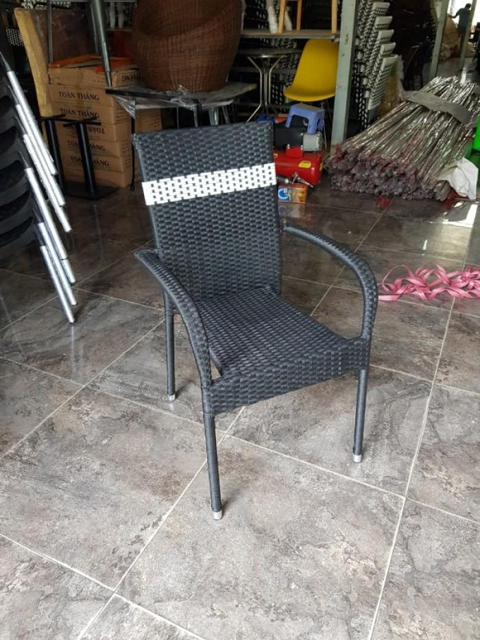 ghế mây cafe cấn thanh lý gấp ghế tồn kho ghế faso ghế baso0