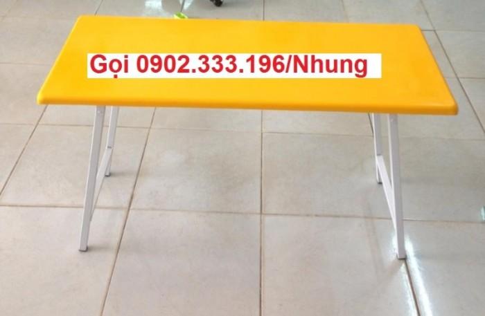bán sỉ ghế nhựa mầm non rẻ tại tphcm2