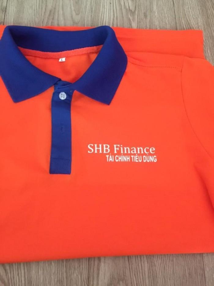 Áo thun sự kiện, áo thun quảng cáo, áo thun đồng phục công ty: công ty, doanh nghiệp10