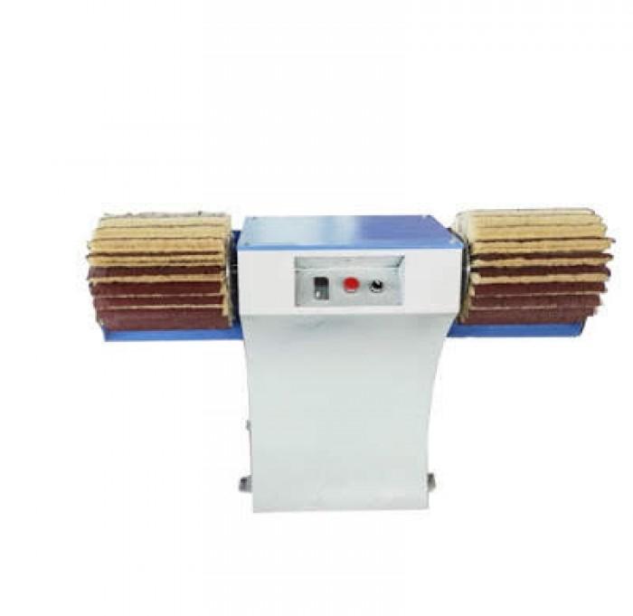 máy chà nhám gỗ mini