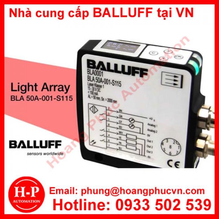 Đại lý cảm biến Balluff BES0292 - BES 516-213-E4-E-03 tại Việt Nam0
