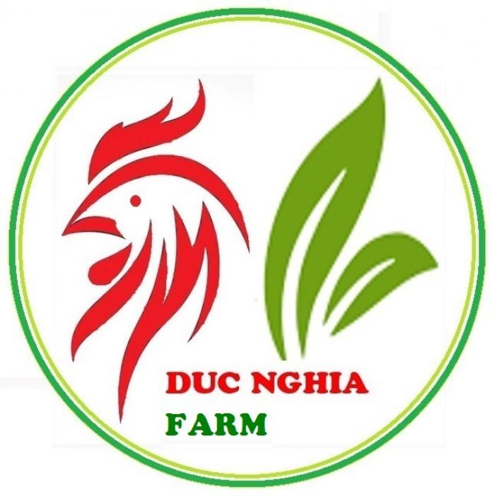 Đức Nghĩa Farm cung cấp sỉ và lẻ phân gà ủ hoai tại Đà Nẵng.2
