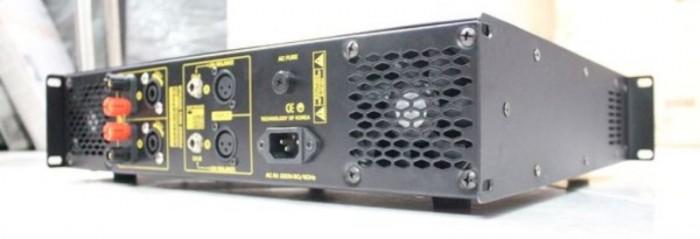 Main M-868 ( Cục đẩy công suất ) MẪU MỚI 20201