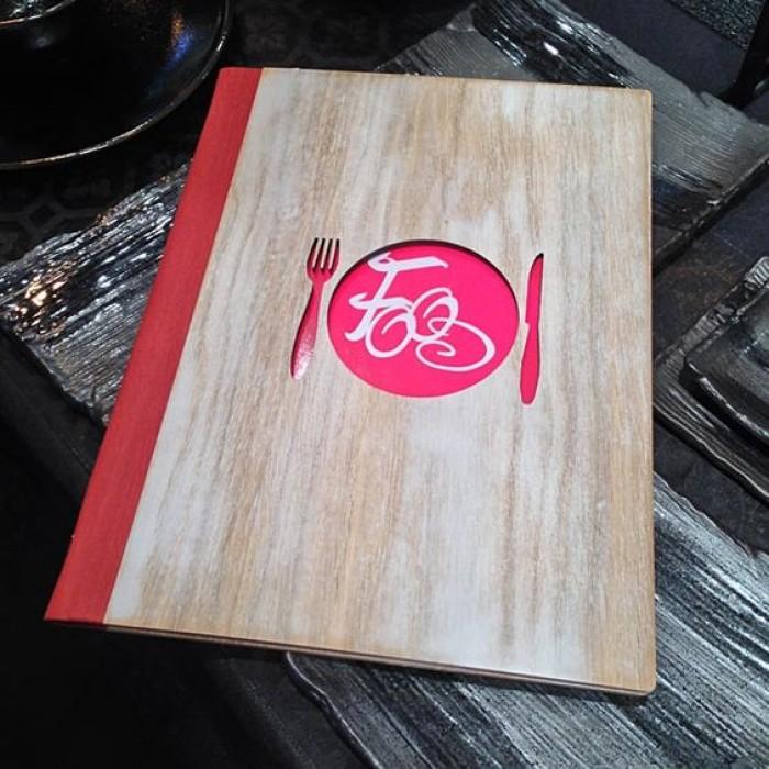 Chuyên làm bìa menu da, bill folder, menu bìa da, cuốn karaoke bằng da, bìa da simili,0