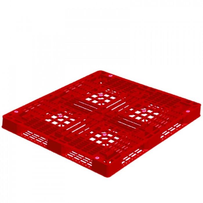 Pallet Nhựa PL1188 giá rẻ nhất, giao hàng trên toàn quốc2
