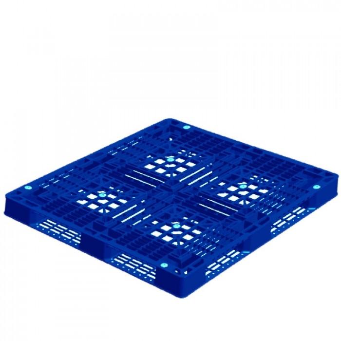 Pallet Nhựa PL1188 giá rẻ nhất, giao hàng trên toàn quốc1
