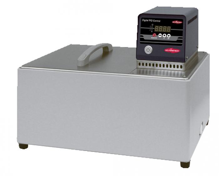 Bể điều nhiệt cho phòng thí nghiệm Hàn Quốc.1