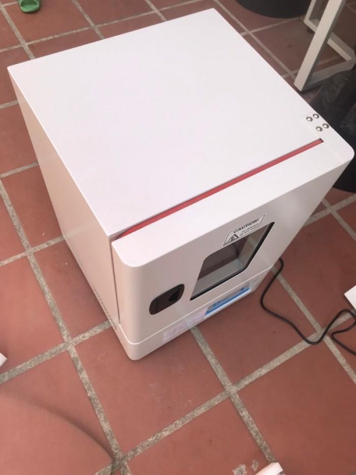 Tủ sấy phòng thí nghiệm giá tốt Đài Loan3