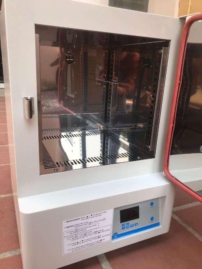 Tủ sấy phòng thí nghiệm giá tốt Đài Loan4