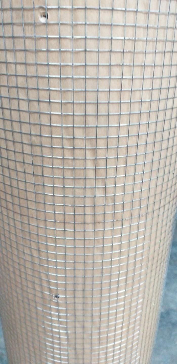 Lưới trát tường ô 5x5 chống nứt tường ,nứt sàn10