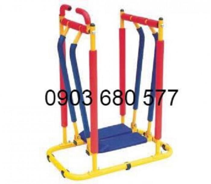 Cung cấp dụng cụ thể dục, thể thao mầm non giá rẻ, chất lượng nhất0