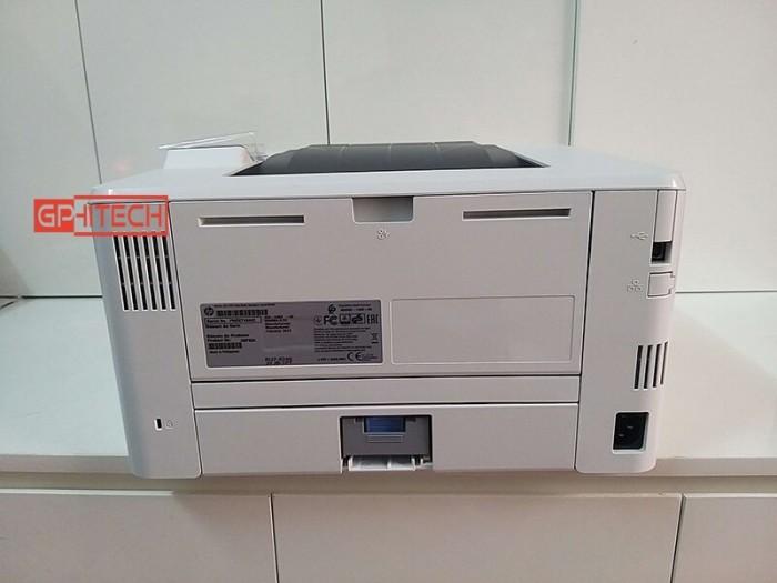 HP laserjet pro m402d – Máy in laser đen trắng - gphitech.vn3