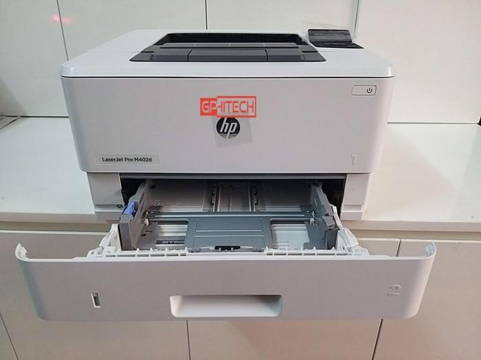 HP laserjet pro m402d – Máy in laser đen trắng - gphitech.vn1