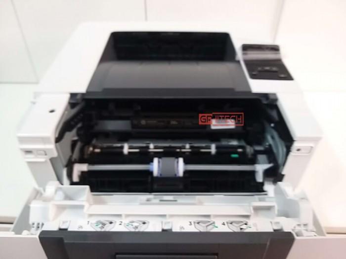 HP laserjet pro m402d – Máy in laser đen trắng - gphitech.vn4