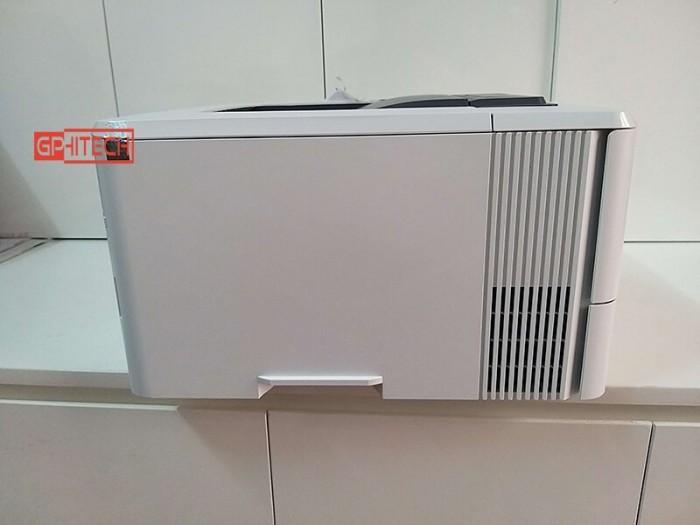 HP laserjet pro m402d – Máy in laser đen trắng - gphitech.vn6