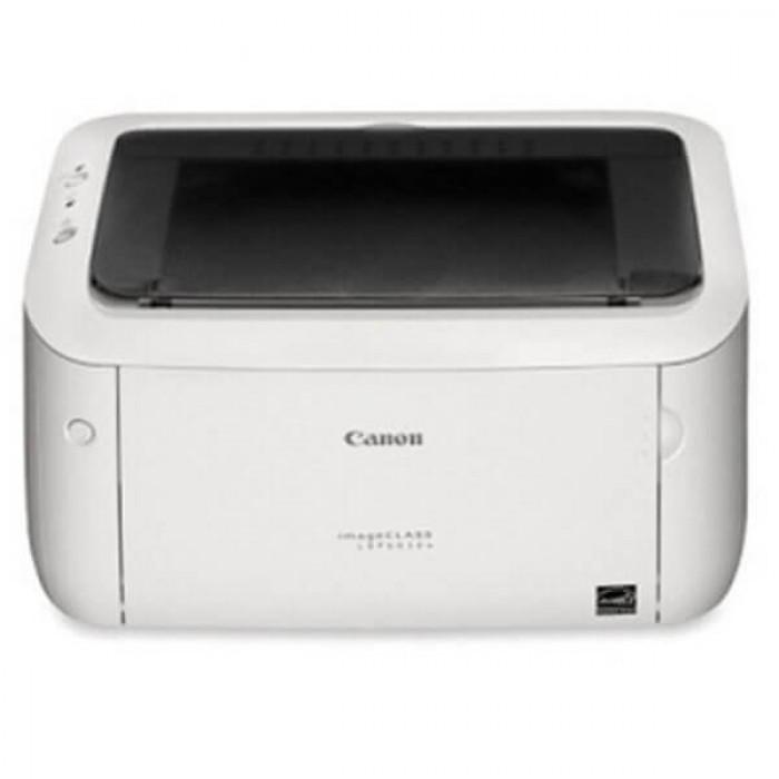 [Canon LBP6030] Máy in laser đen trắng - gphitech.vn0
