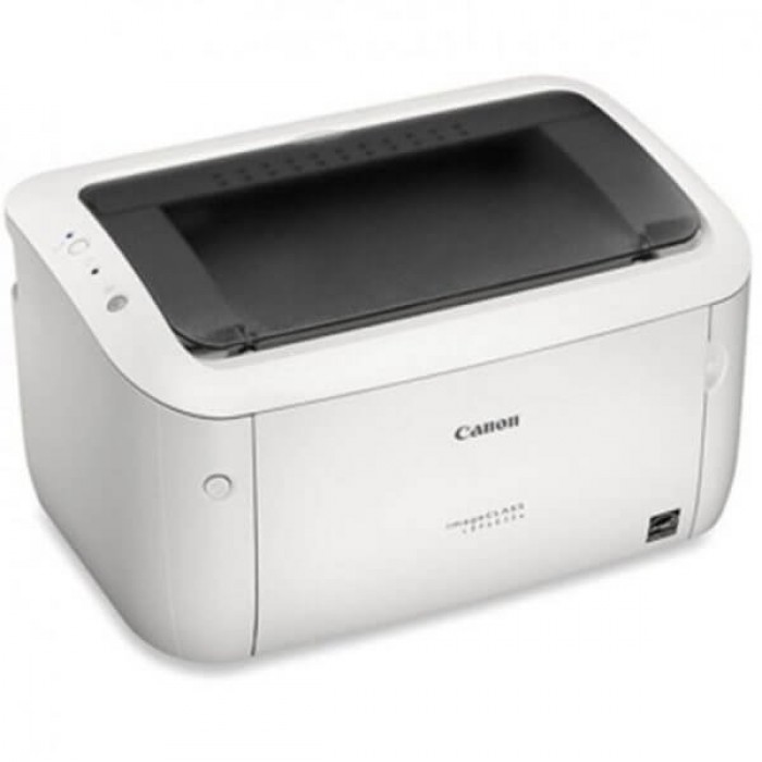 [Canon LBP6030] Máy in laser đen trắng - gphitech.vn1