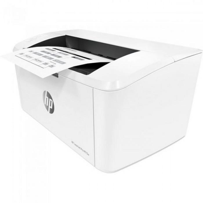 [HP M15A] Máy in laser đen trắng - gphitech.vn0