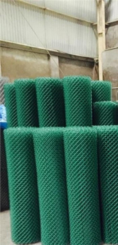 Cung cấp sỉ ,lẻ B40 bọc nhựa giá tốt tại Hà Nội17