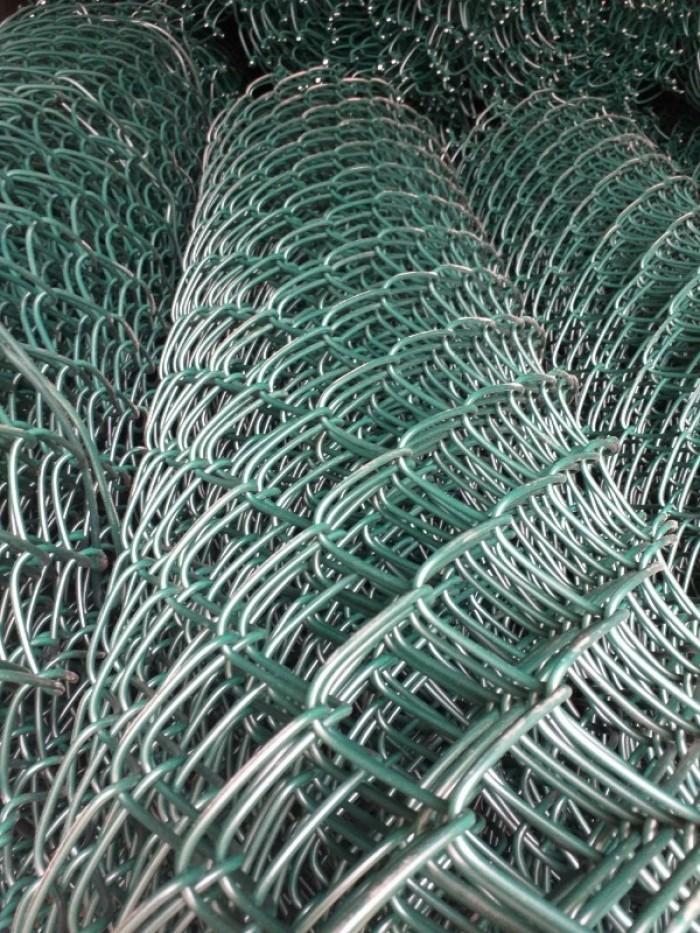 Cung cấp sỉ ,lẻ B40 bọc nhựa giá tốt tại Hà Nội16