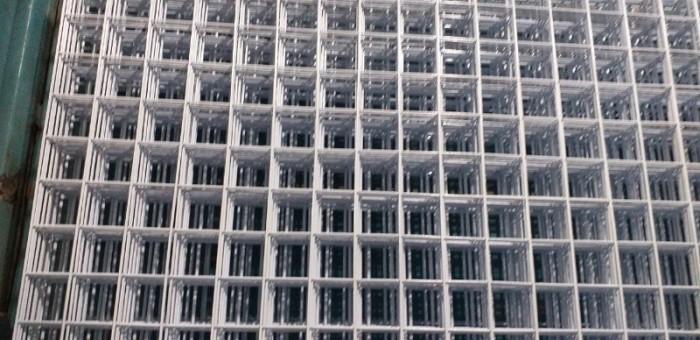 Lưới thép hàn D6 a 150x150 dùng đổ bê tông14