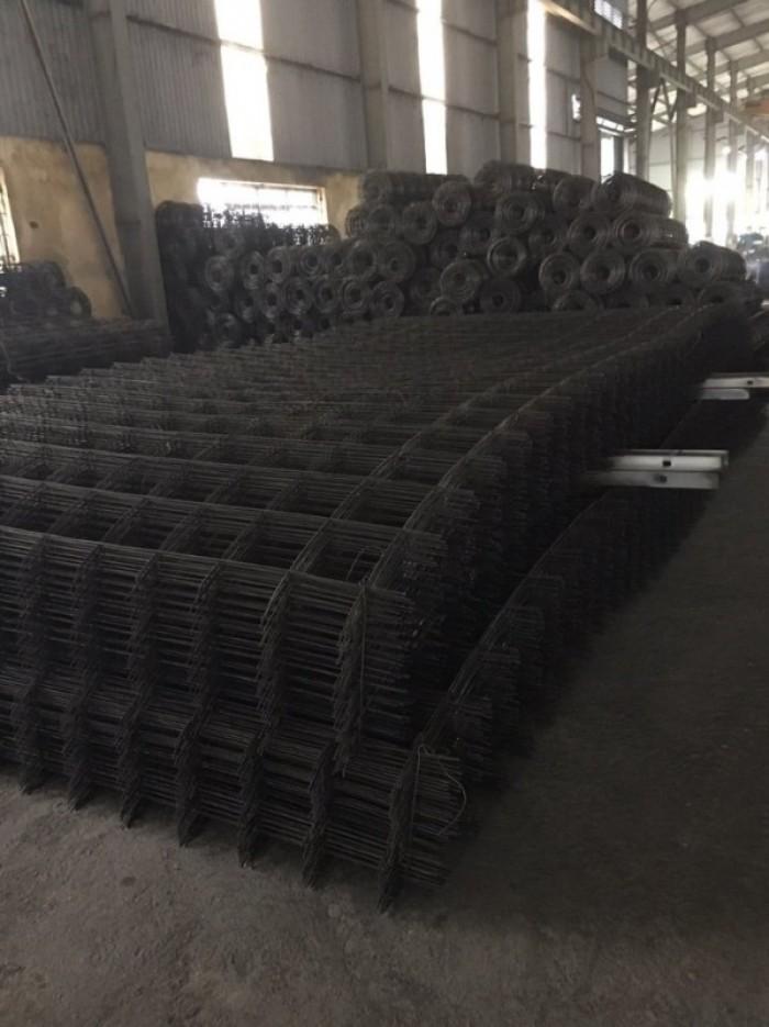 Lưới thép hàn D6 a 150x150 dùng đổ bê tông18