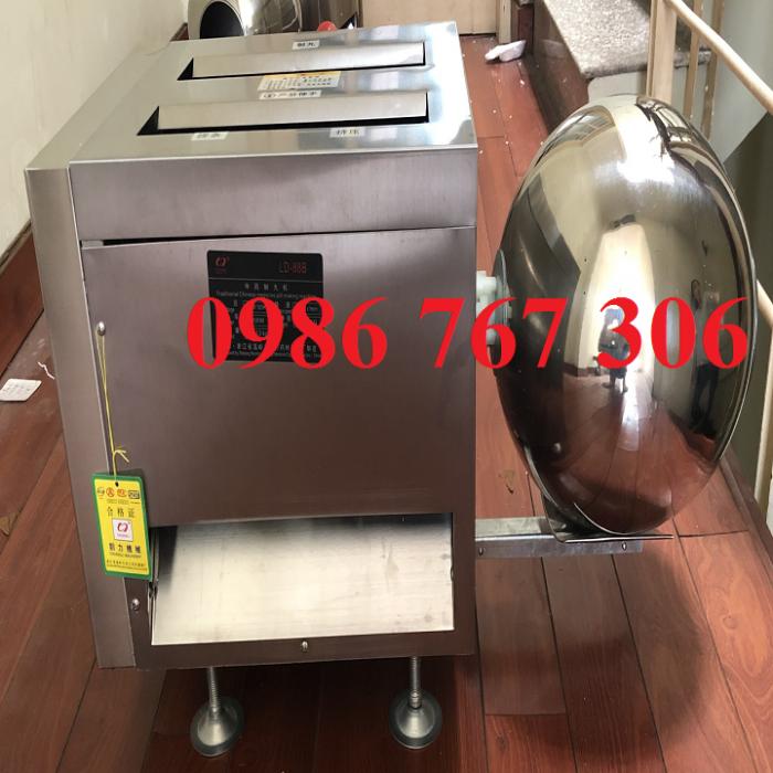 Máy làm bánh nhãn,máy vo viên tròn bánh nhãn,trân châu giá rẻ tại hà nội.2