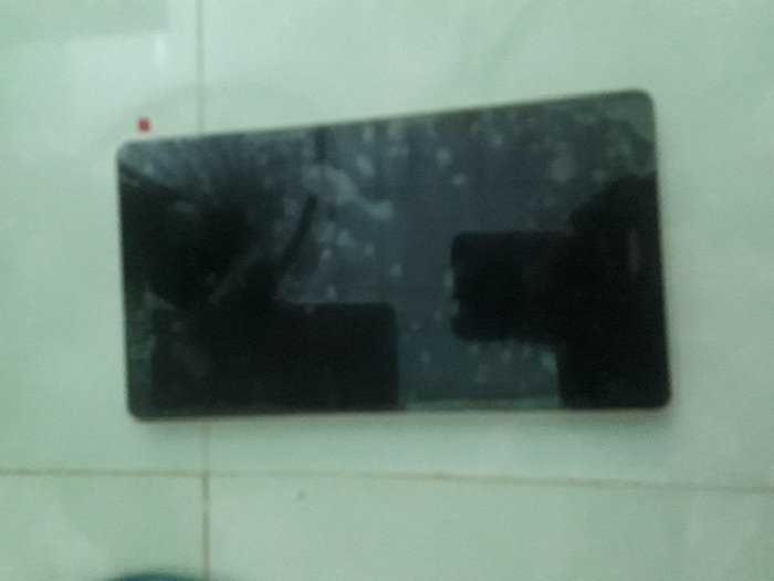 Huawei Mediapad t3 73